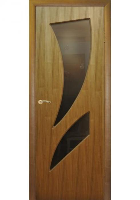 Марийский мебельный комбинат, Дверь межкомнатная Настальгая 1 ДО