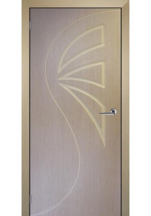 RosDver, Дверь межкомнатная Натали