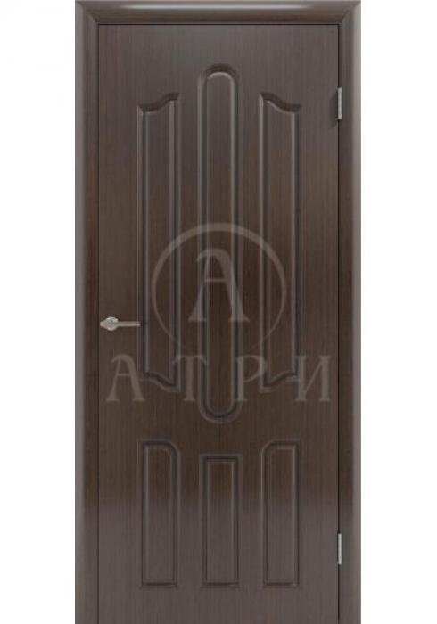 Атри, Дверь межкомнатная Натали