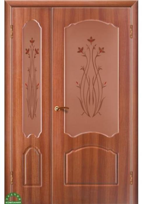 Зодчий, Дверь межкомнатная Натали