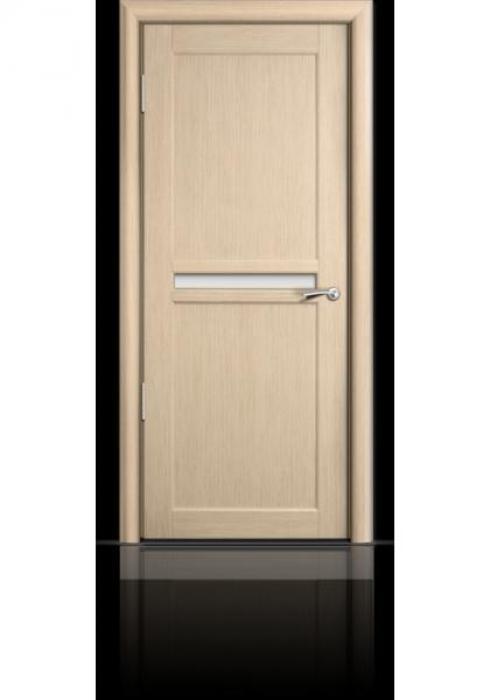 Дверь межкомнатная Natel1 MILYANA, Дверь межкомнатная Natel1 MILYANA