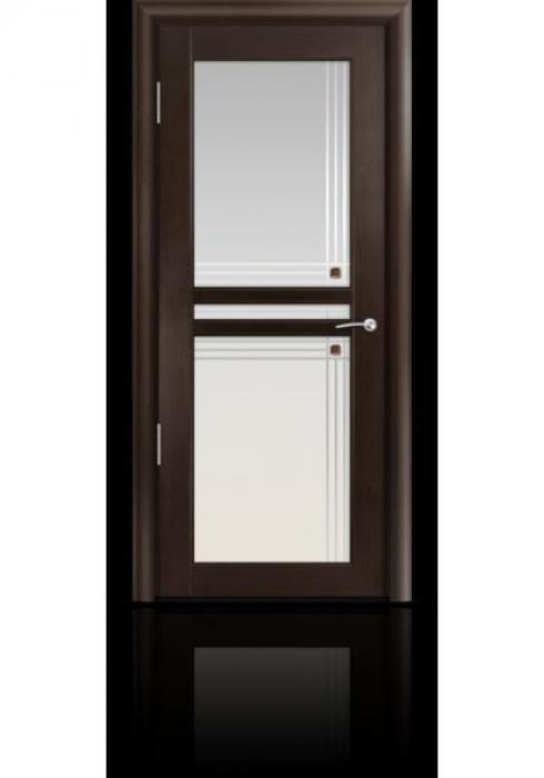 MILYANA, Дверь межкомнатная Natel1 MILYANA