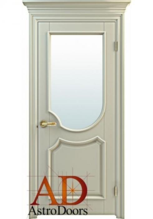 Астродорс, Дверь межкомнатная Неаполь Астродорс