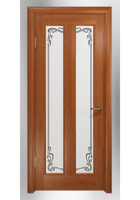 Веста, Дверь межкомнатная Неаполь Веста