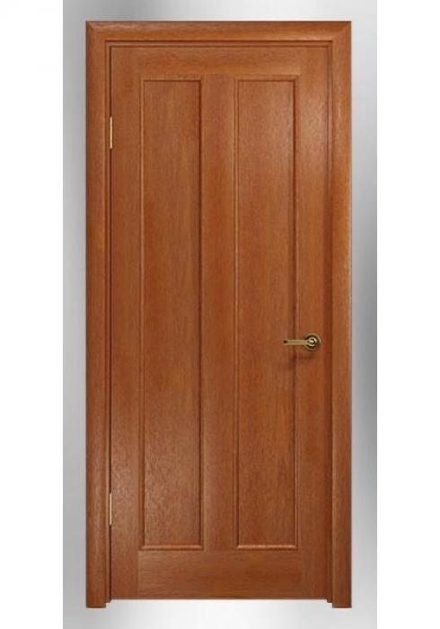 Дверь межкомнатная Неаполь Веста, Дверь межкомнатная Неаполь Веста