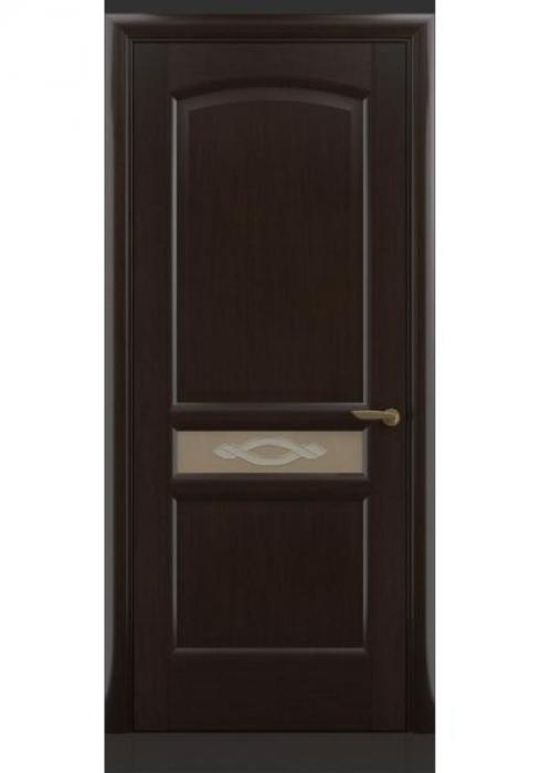Дверь межкомнатная Неаполь исп. ДО2, Дверь межкомнатная Неаполь исп. ДО2