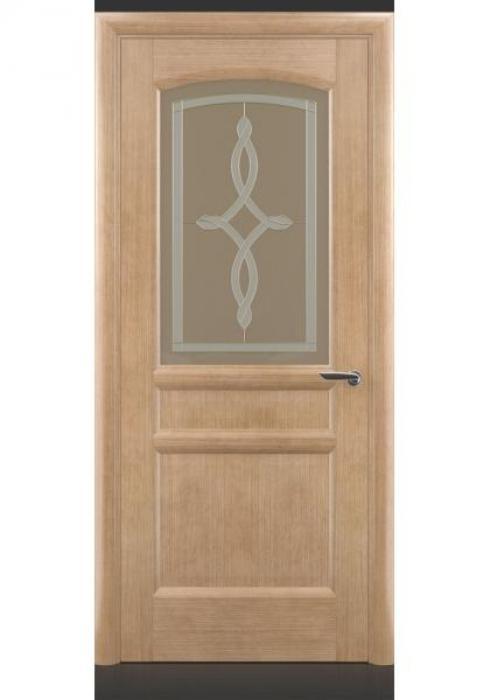 Дверь межкомнатная Неаполь исп. ДО3, Дверь межкомнатная Неаполь исп. ДО3