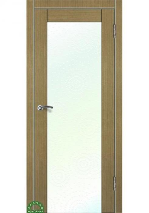 Зодчий, Дверь межкомнатная Некст 1