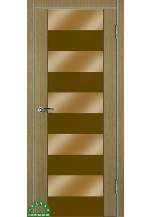 Зодчий, Дверь межкомнатная Некст