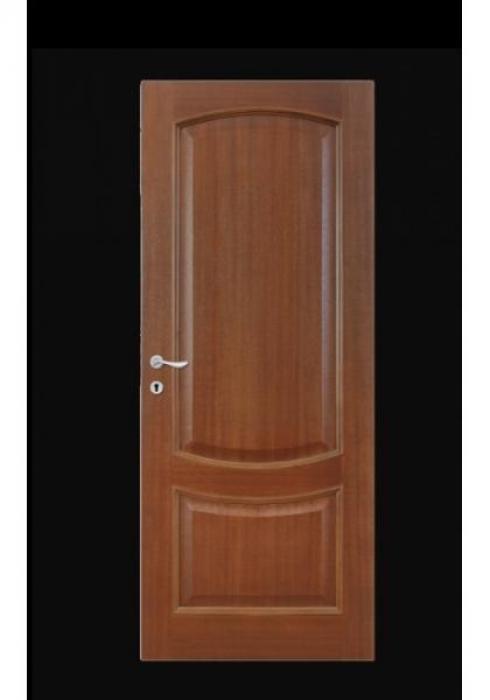 Псковская фабрика дверей, Дверь межкомнатная Нелли