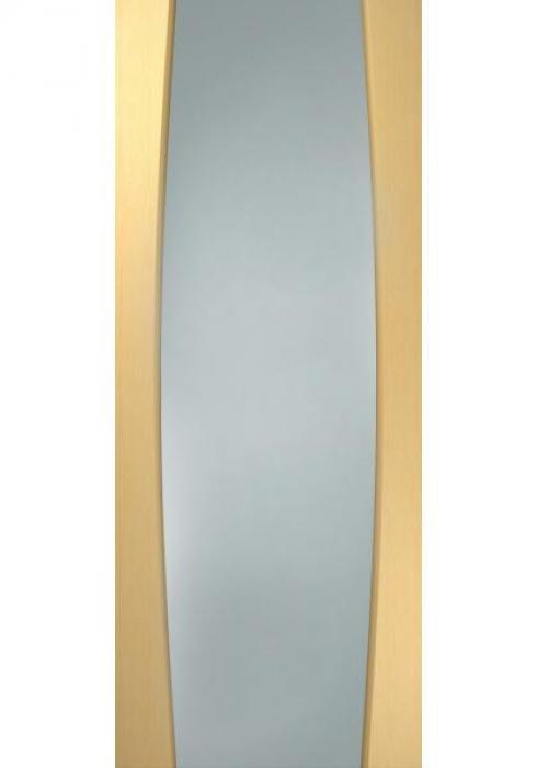 Дверь межкомнатная Нептун Россич, Дверь межкомнатная Нептун Россич