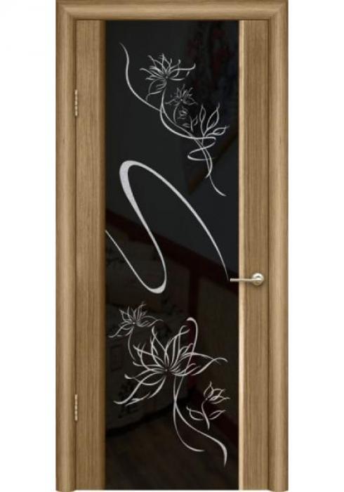 Дверь межкомнатная Нерине Альмека Мелькарт, Дверь межкомнатная Нерине Альмека Мелькарт