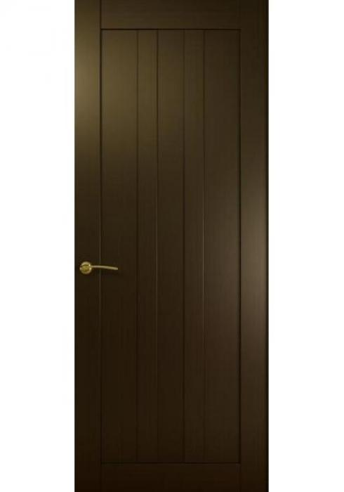 Дверь межкомнатная Ника 2, Дверь межкомнатная Ника 2