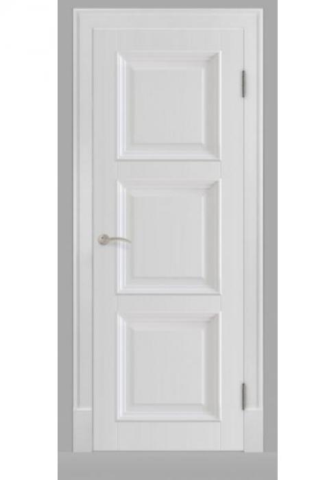 Гарант, Дверь межкомнатная Nika