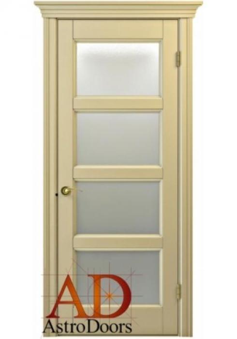 Астродорс, Дверь межкомнатная Николь Астродорс