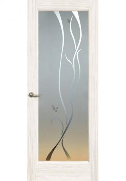Дверь межкомнатная Новая волна  Океан Дверей, Дверь межкомнатная Новая волна  Океан Дверей