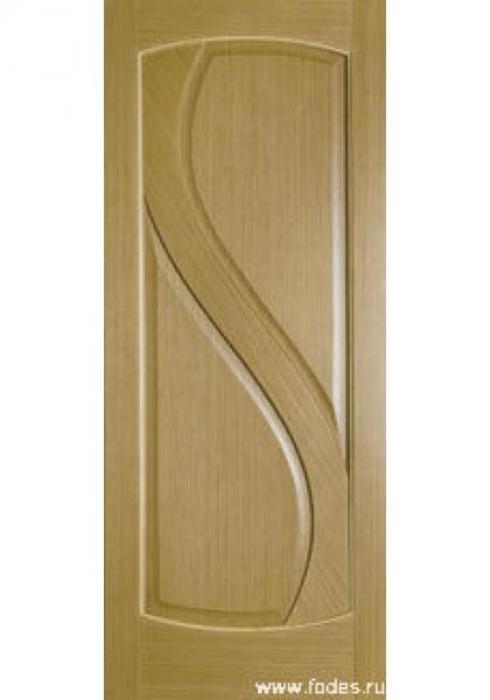 Фодес, Дверь межкомнатная Новый стиль