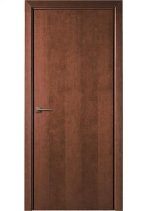 Волховец, Дверь межкомнатная Nuance 3020 ЯСВ