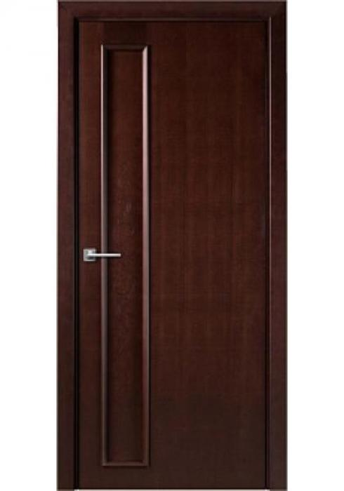 Волховец, Дверь межкомнатная Nuance 3023 КДМ