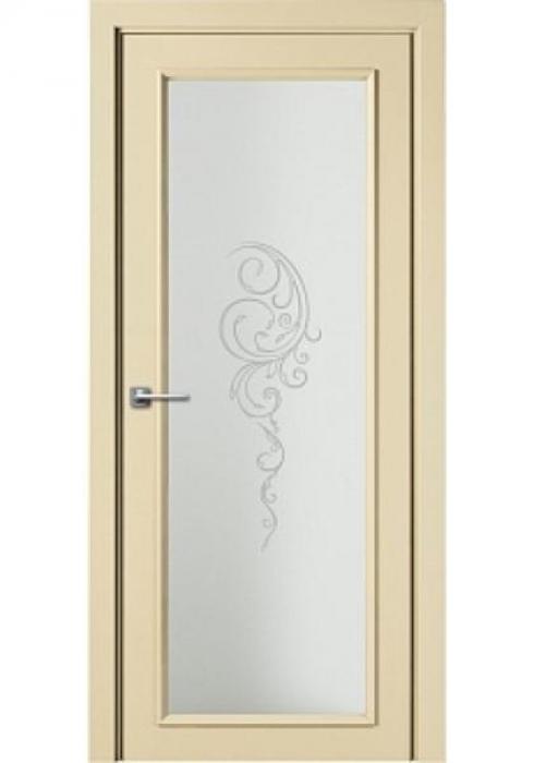 Волховец, Дверь межкомнатная Nuance 3028 ЯСВ