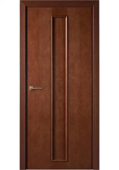Волховец, Дверь межкомнатная Nuance