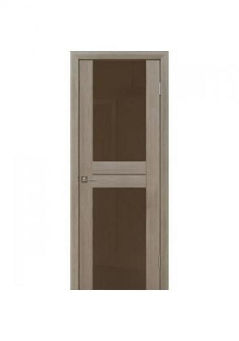 Diford, Дверь межкомнатная Олимпия