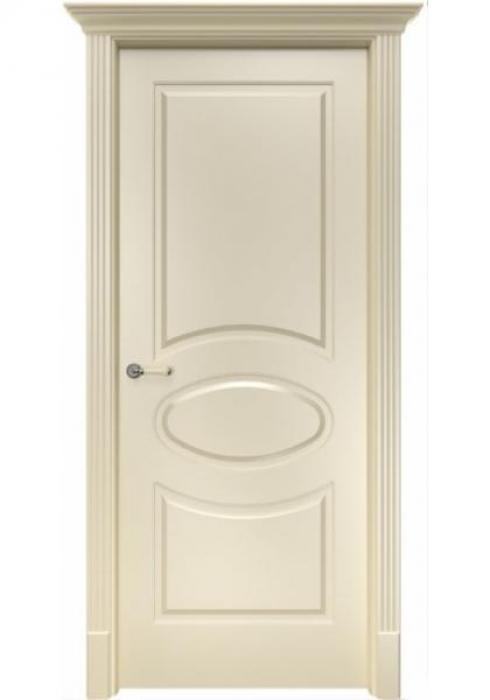 RosDver, Дверь межкомнатная Оливия