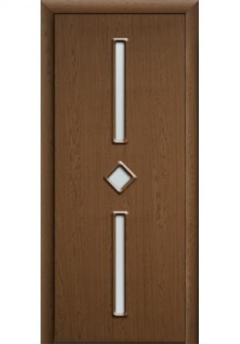 PortaM, Дверь межкомнатная Оливия
