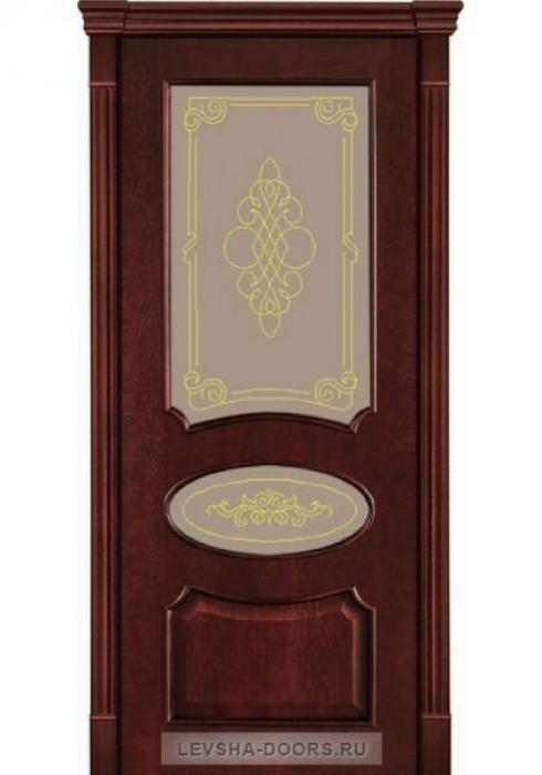 Левша, Дверь межкомнатная Оливия