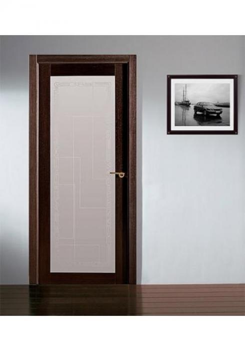 Мастер-Вуд, Дверь межкомнатная Омега 1  Мастер-Вуд