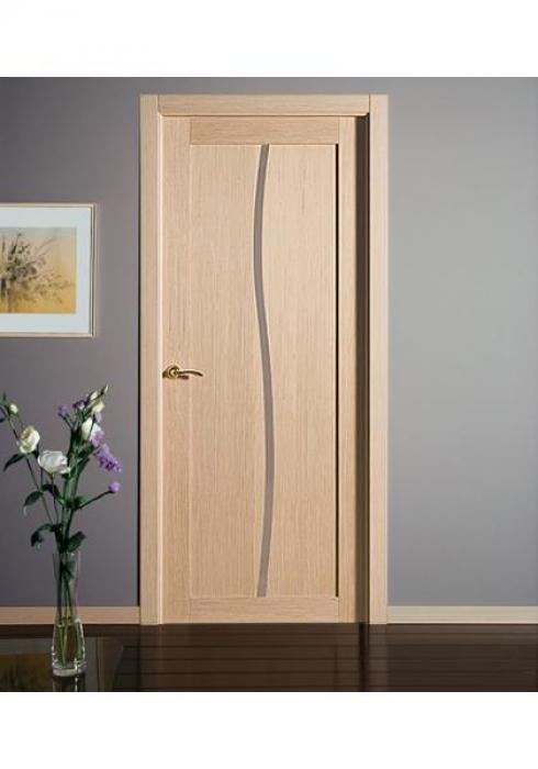 Мастер-Вуд, Дверь межкомнатная Омега 12