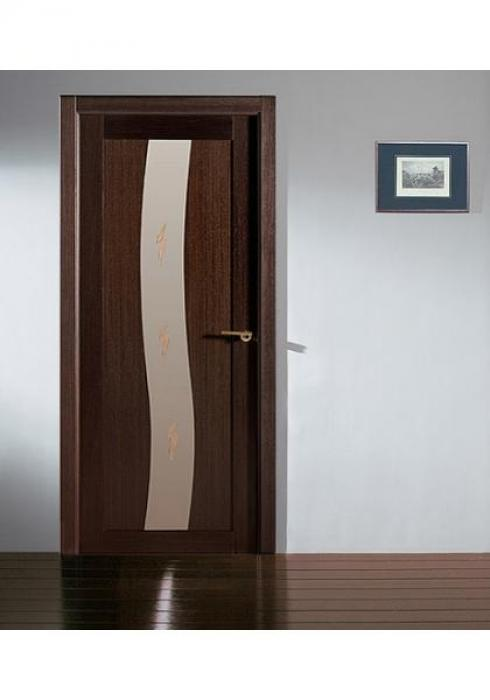 Мастер-Вуд, Дверь межкомнатная Омега 13 Мастер-Вуд