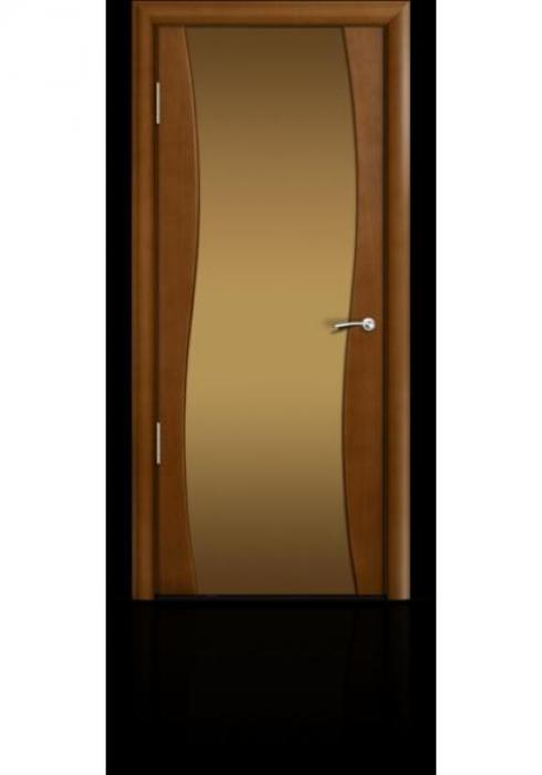 MILYANA, Дверь межкомнатная Omega MILYANA