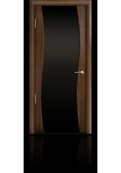Дверь межкомнатная Omega MILYANA, Дверь межкомнатная Omega MILYANA