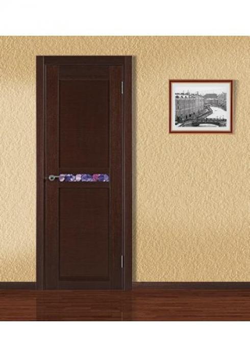 Мастер-Вуд, Дверь межкомнатная Омега 16 Мастер-Вуд