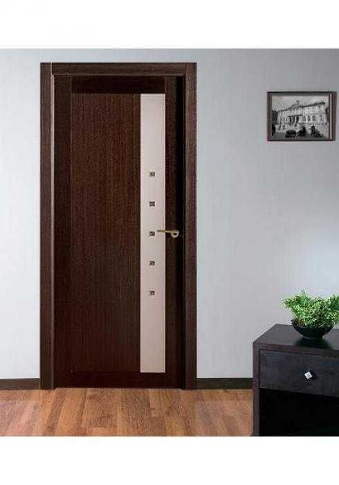 Мастер-Вуд, Дверь межкомнатная Омега 6 Мастер-Вуд