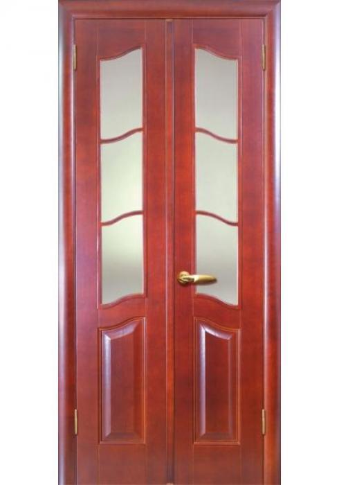 Алталия, Дверь межкомнатная Оникс Е2ств Алталия