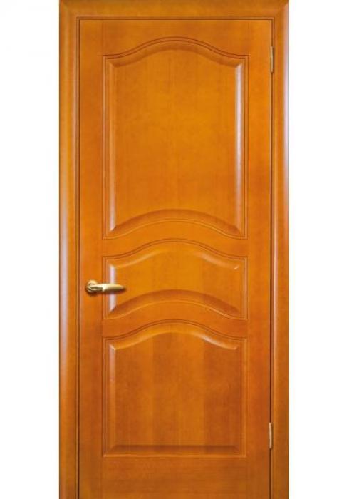 Алталия, Дверь межкомнатная Оникс Е3ф Алталия