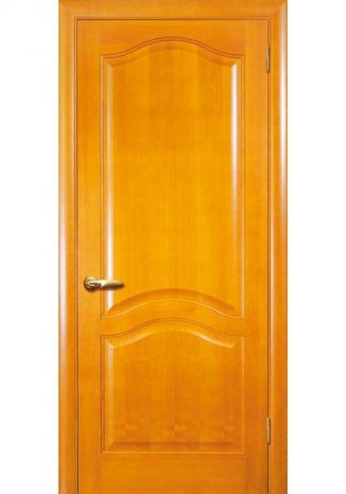 Алталия, Дверь межкомнатная Оникс ЕМ Алталия