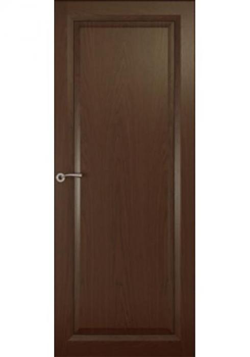 Дверь межкомнатная Optima-1, Дверь межкомнатная Optima-1