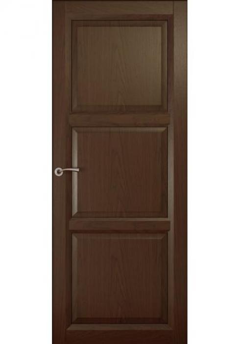 Океан Дверей, Дверь межкомнатная Optima-3  Океан Дверей