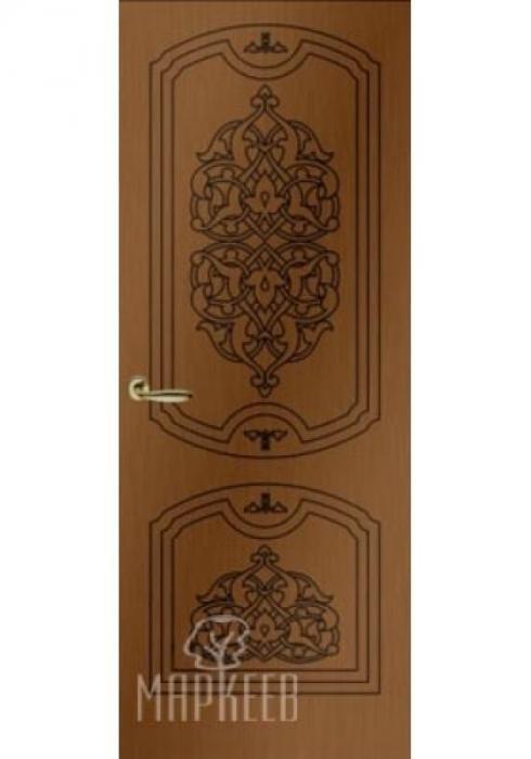Маркеев, Дверь межкомнатная Оригинал 3 ДГ