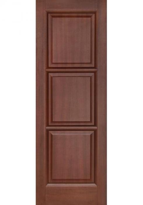 Дверь межкомнатная Орион Россич, Дверь межкомнатная Орион Россич