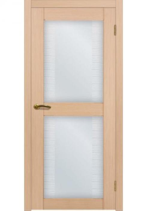 Матадор, Дверь межкомнатная Орион с остеклением
