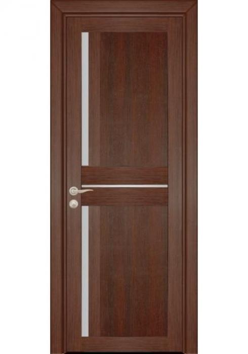 Маркеев, Дверь межкомнатная П4 венге