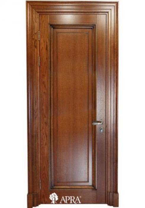 Апра, Дверь межкомнатная Палаццо 03 Апра