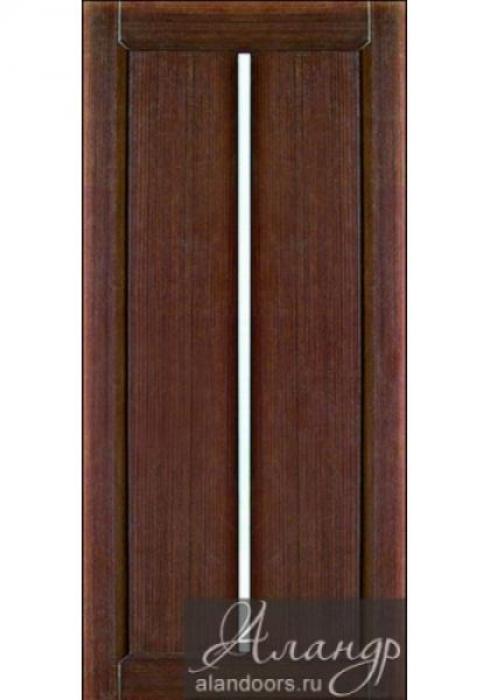 Аландр, Дверь межкомнатная Палермо 1 Аландр