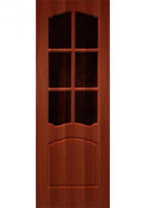 Универсал, Дверь межкомнатная Палермо