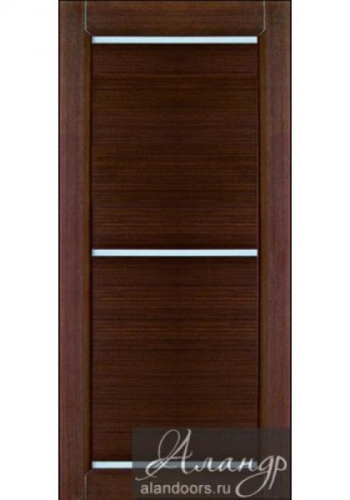 Аландр, Дверь межкомнатная Палермо 2 Аландр