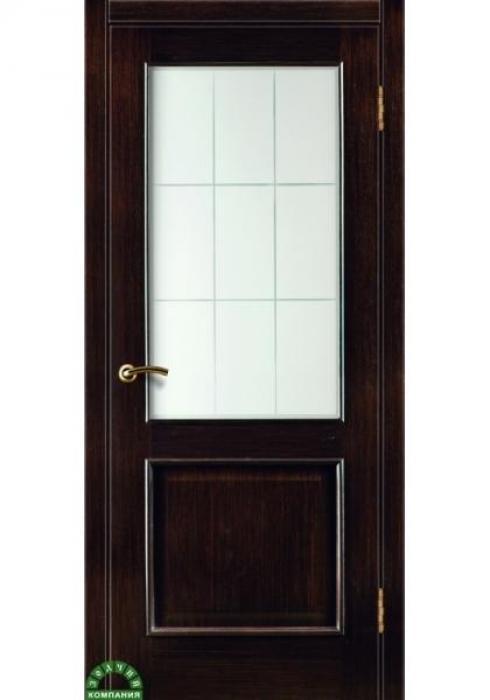 Зодчий, Дверь межкомнатная Палермо